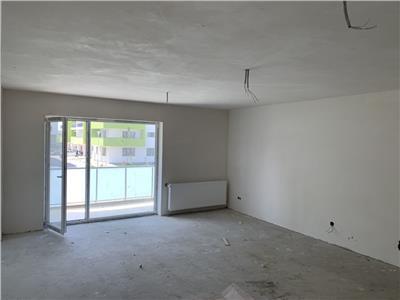 Vanzare apartament 2 camere Zorilor Calea Turzii, Cluj-Napoca