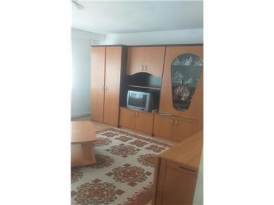 Vanzare apartament 3 camere Union Manastur, Cluj-Napoca