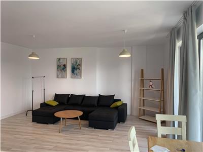 Inchiriere apartament 2 camere de LUX in Marasti- zona FSEGA