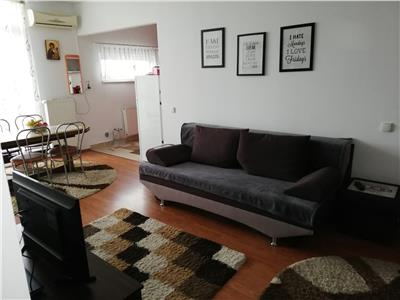 Vanzare apartament 2 camere zona Tribunal Centru, Cluj-Napoca
