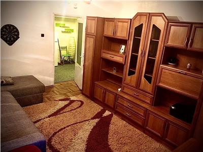 Vanzare apartament 3 camere Kaufland Manastur, Cluj-Napoca