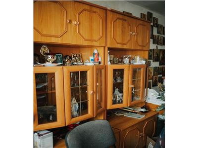 Vanzare apartament 4 camere UMF Gradina Botanica Zorilor, Cluj Napoca