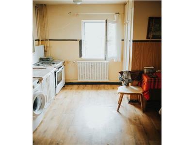 Vanzare apartament 4 camere Profi Zorilor, Cluj-Napoca