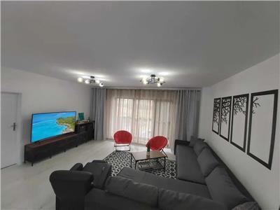 Vanzare apartament 2 camere zona Gheorgheni, Cluj-Napoca