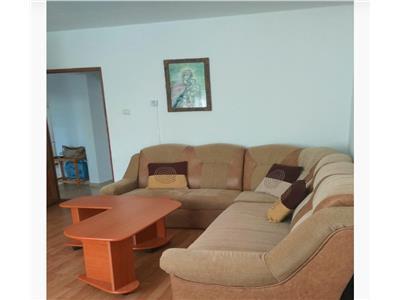Vanzare apartament 2 camere Campus Marasti, Cluj-Napoca