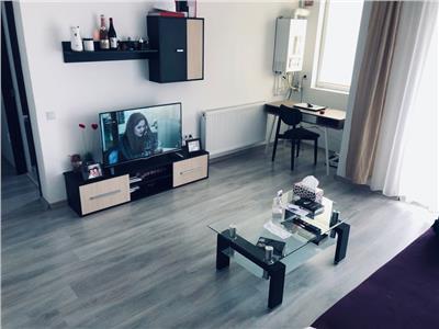 Vanzare apartament 2 camere Piata 1 Mai Iris, Cluj-Napoca