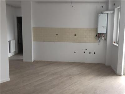 Vanzare apartament 3 camere Marasti Kaufland, Cluj-Napoca