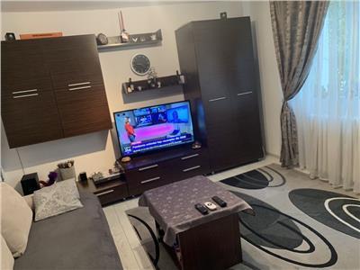 Vanzare apartament 2 camere Minerva Manastur, Cluj Napoca