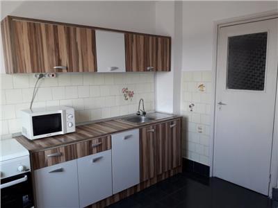 Vanzare apartament 2 camere Kaufland Marasti, Cluj Napoca