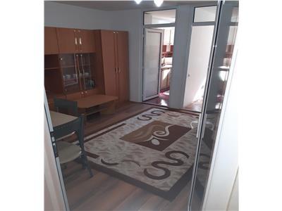Vanzare apartament o camera Petrom Manastur, Cluj-Napoca