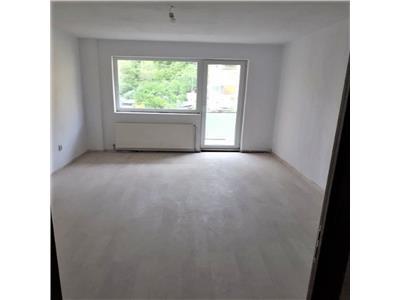 Vanzare apartament 2 camere zona Grigorescu, Cluj-Napoca