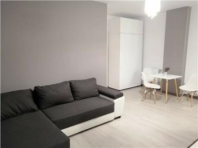 Vanzare apartament 3 camere bloc nou zona Centrala- Pta Abator