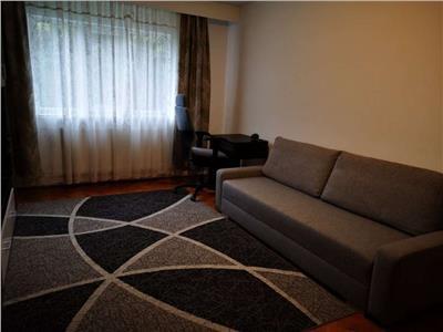 Vanzare apartament 2 camere zona Piata Zorilor, Cluj-Napoca