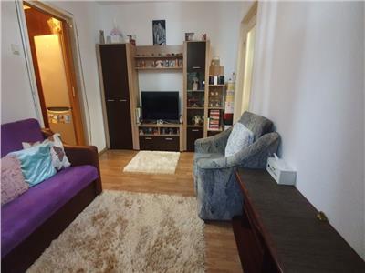 Vanzare apartament 2 camere Minerva Manastur, Cluj-Napoca