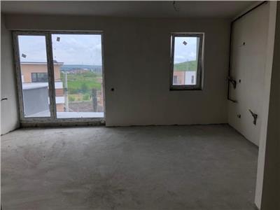 Vanzare apartament 3 camere Borhanci, Cluj-Napoca