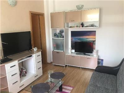 Vanzare apartament 2 camere Observatorului Zorilor, Cluj-Napoca