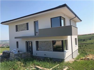 Vanzare casa individuala Dezmir, Cluj-Napoca