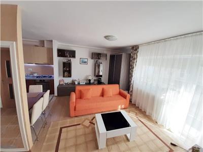Vanzare apartament 2 camere Terapia Iris, Cluj Napoca