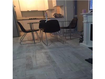 Vanzare apartament 2 camere finisat Piata 1 Mai Iris, Cluj Napoca