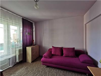 Vanzare apartament 2 camere zona Gheorgheni Cluj Napoca