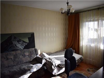 Vanzare apartament 3 camere Calea Floresti Manastur, Cluj-Napoca