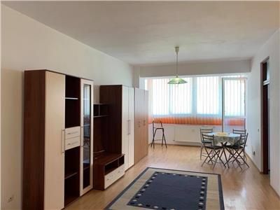 Inchiriere aoartament 1 camera in Marasti bloc nou- Dorobantilor
