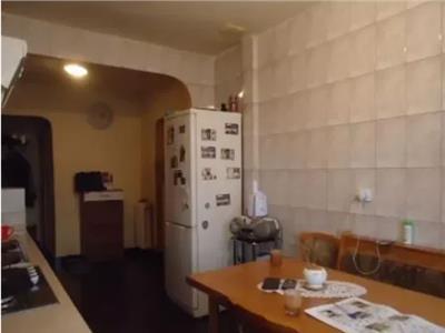 Vanzare apartament 3 camere Bila Manastur, Cluj-Napoca