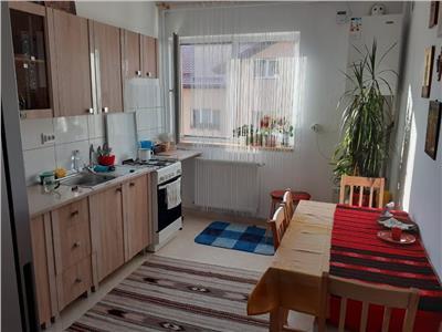 Vanzare apartament 2 camere Oncos Buna Ziua, Cluj-Napoca