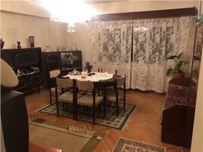 Apartament 3 camere confort sporit Titulescu Gheorgheni, Cluj-Napoca