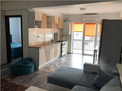 Vanzare apartament 2 camere Calea Turzii OMV Zorilor, Cluj-Napoca