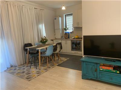 Vanzare apartament 3 camere zona Europa, Cluj-Napoca