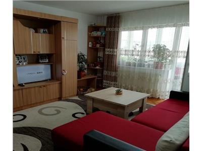 Vanzare apartament 2 camere zona Flora Manastur, Cluj-Napoca