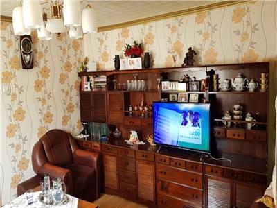 Vanzare apartament 2 camere zona Brancusi Gheorgheni, Cluj-Napoca